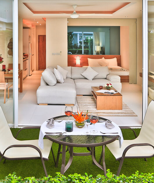 LANNA-ONE-BED-GARDEN-SUITE
