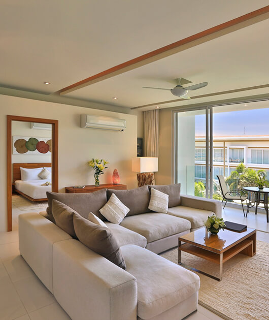 LANNA-TWO-BED-PENTHOUSE-XL