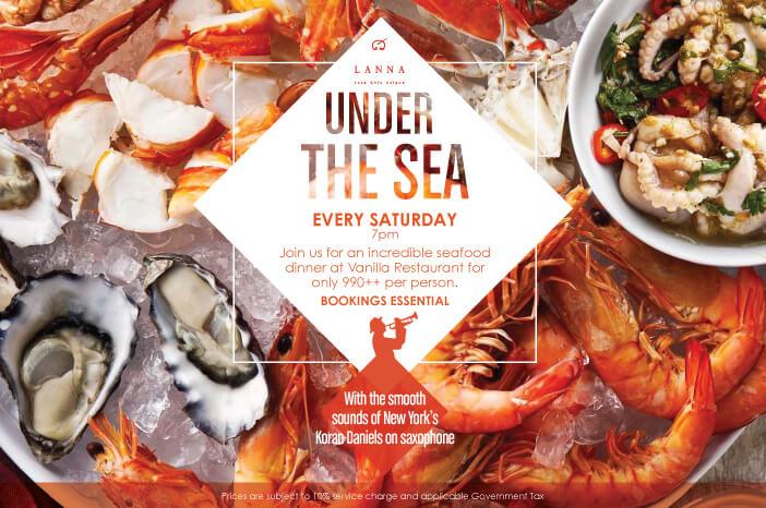 OFFER 3 Under-The-Sea-Website