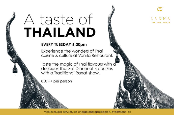 OFFER 4 Taste-of-Thailand-2018-Website