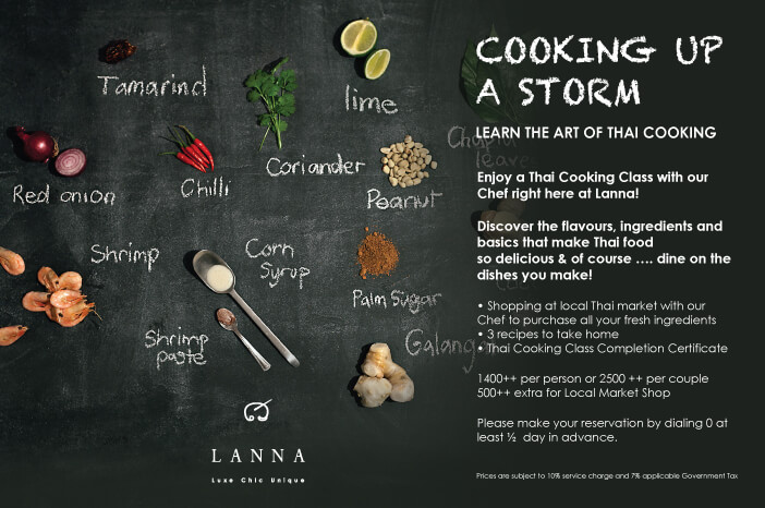 OFFER 5 Cooking-Class-Code-Web-Site