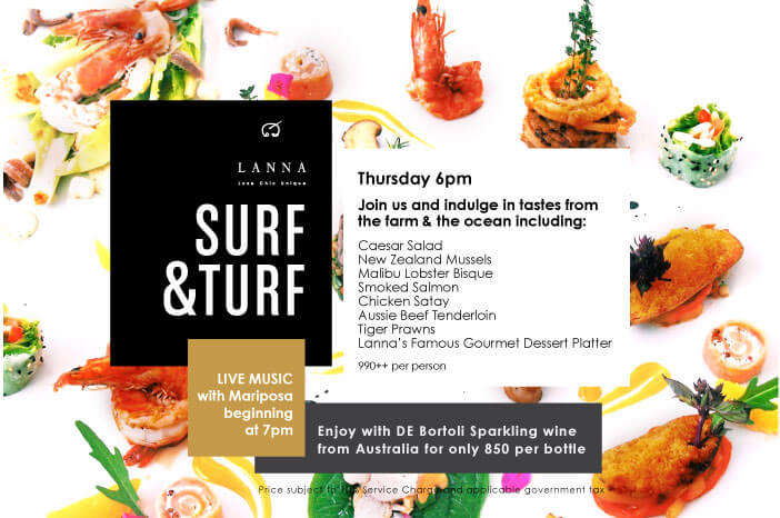Surf-and-Turf-Feb-2018-Web