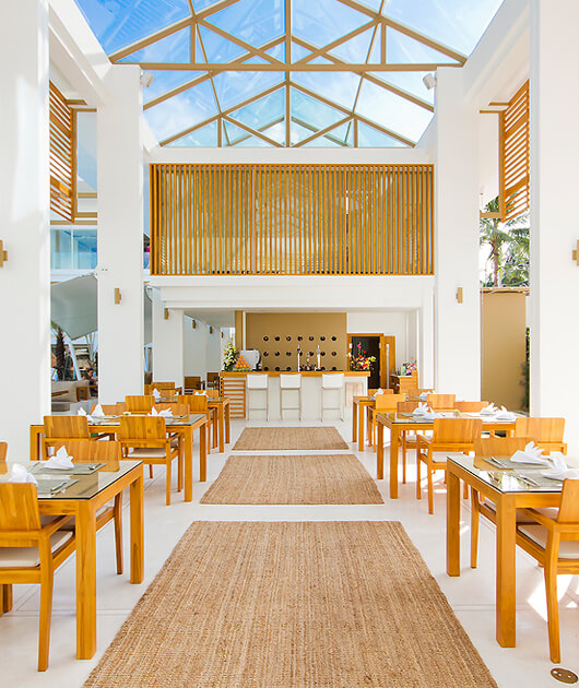 lanna-restaurant-change-one