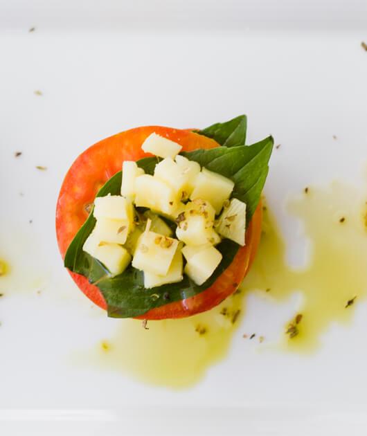 lanna-restaurant-change-seven