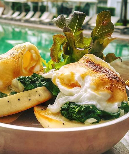 lanna-restaurant-change-two