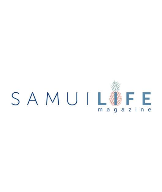 samui-life-magazine-cover