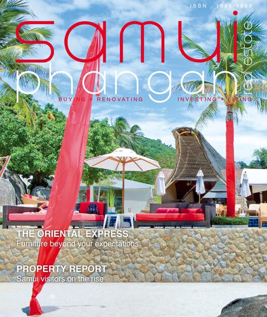 samui-phangan-real-estate