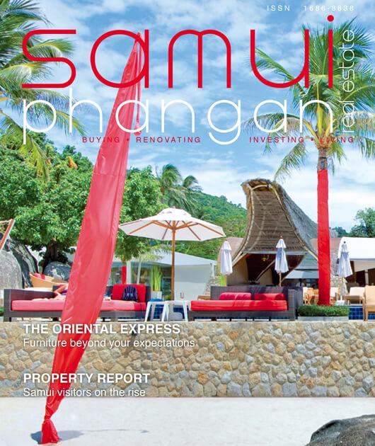 samui-phangan-real-estate
