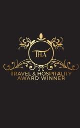 http://lanna-samui.com/wp-content/uploads/2018/06/Travel-Hospitality-award-2018.jpg