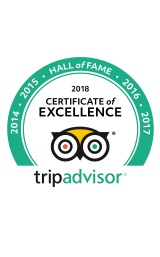 http://lanna-samui.com/wp-content/uploads/2018/06/TripAdvisor-Hall-of-Fame-award-2018.jpg