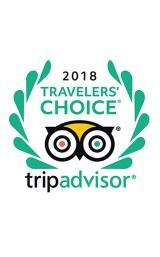 http://lanna-samui.com/wp-content/uploads/2018/06/TripAdvisor-Travellers-Choice-Award-2018.jpg
