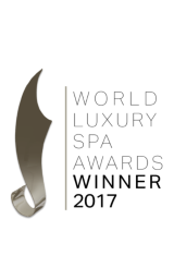 http://lanna-samui.com/wp-content/uploads/2018/06/World-Luxury-Spa-Awards-Winner-Logo-2017.png