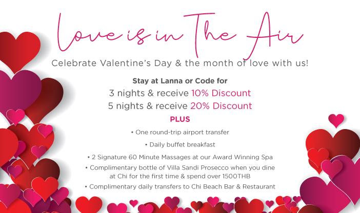 Lanna-Edm-Valentine-Website