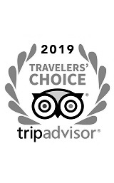 https://lanna-samui.com/wp-content/uploads/2019/06/TripAdvisor-Travellers-Choice-Award-2019.jpg