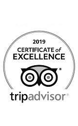 https://lanna-samui.com/wp-content/uploads/2019/06/trip-advisor-2019-certificate-of-excellence.jpg