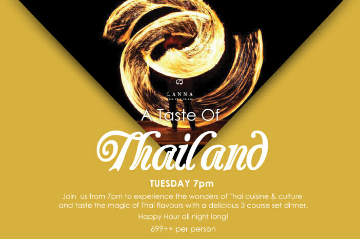 Taste-of-Thailand-2019-Website