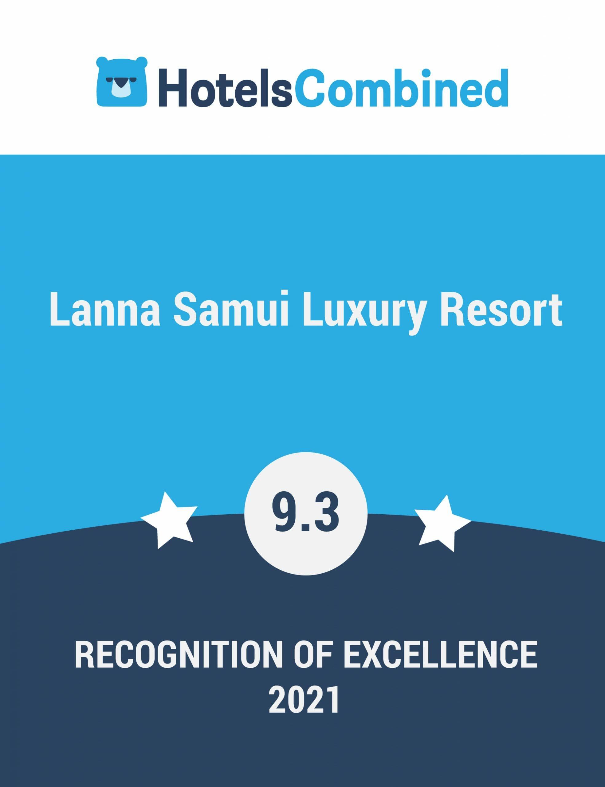 https://lanna-samui.com/wp-content/uploads/2021/08/HotelsCombined-200x260px-scaled.jpg